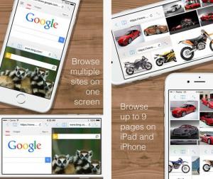 voyage-navigateur-multiple-app-gratuite-iphone-ipad-du-jour-4