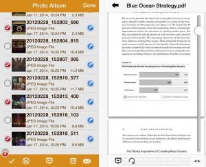 airdisk-pro-timer-app-gratuite-iphone-ipad-du-jour-2