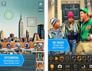 kitcamera-enfants-app-gratuite-iphone-ipad-du-jour-2