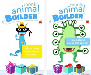 kitcamera-enfants-app-gratuite-iphone-ipad-du-jour-4