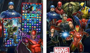 marvel-puzzle-instaflash-app-gratuite-iphone-ipad-du-jour-2