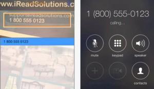 numero-telephone-navigateur-double-app-gratuite-iphone-ipad-du-jour-2