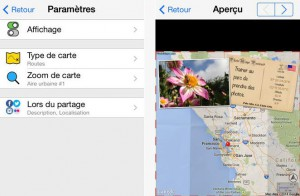 photo-mapo-week-calendar-app-gratuite-iphone-ipad-du-jour-2