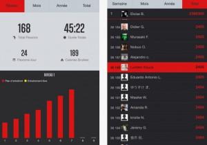 runtastic-coach-planetarium-app-gratuite-iphone-ipad-du-jour-2