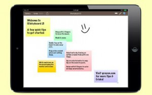 taichi-panda-notes-ipad-app-gratuite-iphone-ipad-du-jour-4