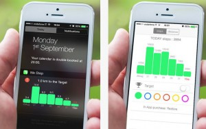 we-step-bd-app-gratuite-iphone-ipad-du-jour-4