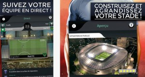 Goal-One-terre-app-gratuite-iphone-ipad-du-jour-2