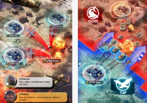 War-Zone-twitter-app-gratuite-iphone-ipad-du-jour-2
