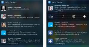 War-Zone-twitter-app-gratuite-iphone-ipad-du-jour-4;jpg