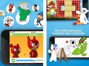 appli-enfants-daily-app-gratuite-iphone-ipad-du-jour-2