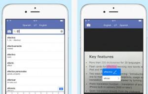 dictionnaire-visuel-agenda-app-gratuite-iphone-ipad-du-jour-2