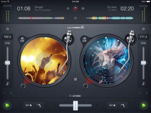 djay-2-sound-app-gratuite-iphone-ipad-du-jour-2