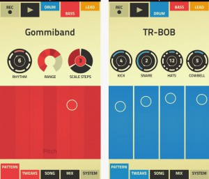 djay-2-sound-app-gratuite-iphone-ipad-du-jour-4