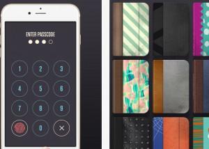 harcover-jeu-enfant-app-gratuite-iphone-ipad-du-jour-2