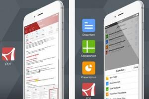 onesuite-premium-fleksy-app-gratuite-iphone-ipad-du-jour-2