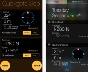 widget-apple-watch-app-gratuite-iphone-ipad-du-jour-2