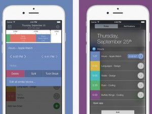widget-apple-watch-app-gratuite-iphone-ipad-du-jour-4