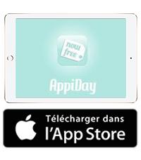 Applis iPhone et iPad gratuites pour une courte duree sur l'App Store