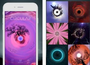 circular-meteo-app-gratuite-iphone-ipad-du-jour-2