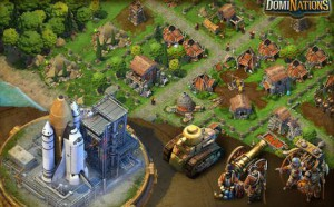 dominations-app-gratuite-iphone-ipad-du-jour-2
