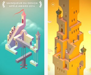 file-pro-monument-valley-app-gratuite-iphone-ipad-du-jour-4