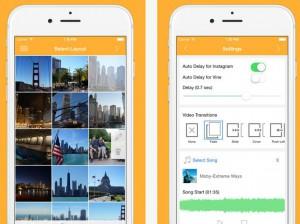 peek-calendar-videostory-app-gratuite-iphone-ipad-du-jour-4