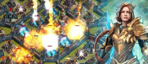 rival-kingdoms-photo-app-gratuite-iphone-ipad-du-jour-2