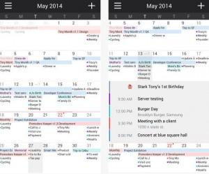 tiny-month-pumped-bmx-app-gratuite-iphone-ipad-du-jour-2