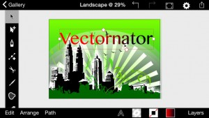 vectornator-note-app-gratuite-iphone-ipad-du-jour-2