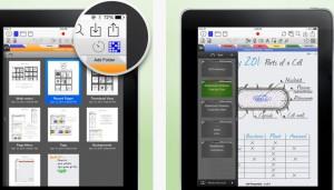 vectornator-note-app-gratuite-iphone-ipad-du-jour-4