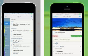 2do-vintagio-app-gratuite-iphone-ipad-du-jour-2