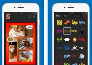 halftone-planete-bowling-app-gratuite-iphone-ipad-du-jour-2