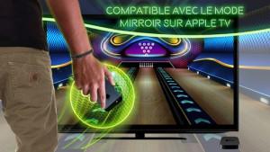 halftone-planete-bowling-app-gratuite-iphone-ipad-du-jour-4