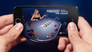 runtastic-texas-poker-app-gratuite-iphone-ipad-du-jour-2