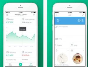scalar-spendee-app-gratuite-iphone-ipad-du-jour-4