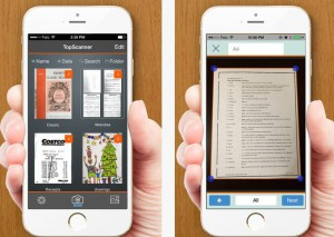 scanner-water-app-gratuite-iphone-ipad-du-jour-2;jpg