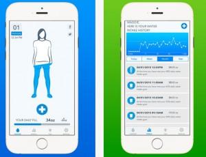 scanner-water-app-gratuite-iphone-ipad-du-jour-4
