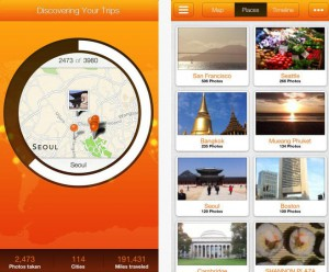 baie-paradis-trevo-app-gratuite-iphone-ipad-du-jour-4