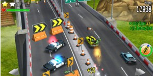 reckless-getaway-enfants-app-gratuite-iphone-ipad-du-jour-2