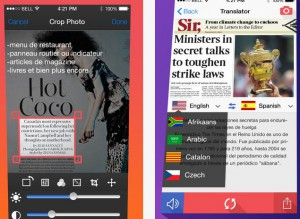 traduction-photo-retype-app-gratuite-iphone-ipad-du-jour-2