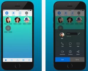 godial-pro-molecule-app-gratuite-iphone-ipad-du-jour-2