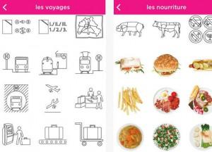 icoon-tri-app-gratuite-iphone-ipad-du-jour-2