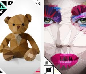 icoon-tri-app-gratuite-iphone-ipad-du-jour-4