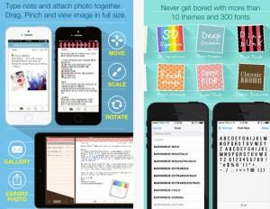 kmaps-app-gratuite-iphone-ipad-du-jour-4