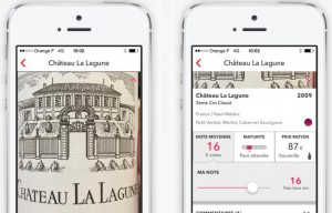 vin-tagawine-suivi-poids-app-gratuite-iphone-ipad-du-jour-2