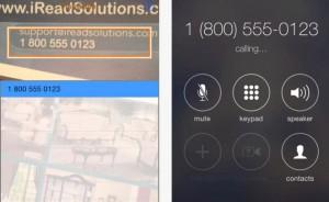 visucaller-stickyboard-app-gratuite-iphone-ipad-du-jour-2