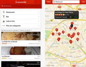 yelp-carnet-app-gratuite-iphone-ipad-du-jour-2