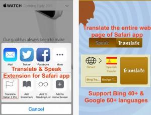 Simcity-buildit-traduction-app-gratuite-iphone-ipad-du-jour-4