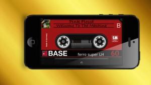 cassette-audio-player-jeu-air-app-gratuite-iphone-ipad-du-jour-2