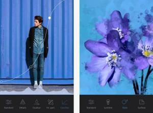 clash-of-kings-app-gratuite-iphone-ipad-du-jour-4
